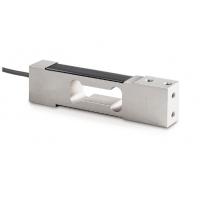 SAUTER CP 50-3P3 одноточечный тензодатчик из анодированного алюминия