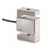 CS 30000-3P1 S-образный тензодатчик для растяжения и сжатия (4-х проводный) SAUTER