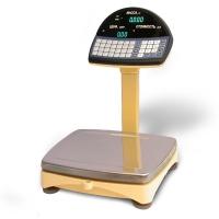торговые весы Штрих М5 6