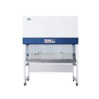 Шафа біологічної безпеки Haier HR1500-IIA2