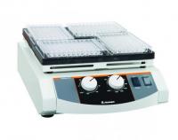 Платформенный шейкер Titramax 100 HEIDOLPH