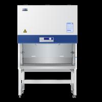 Шкаф биологической безопасности Haier HR1200-IIA2-D