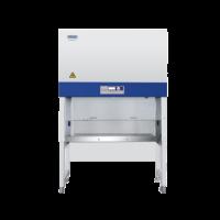 Шкаф биологической безопасности Haier HR1200-IIA2