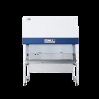 Шкаф биологической безопасности Haier HR1500-IIA2