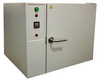 Шкаф СНОЛ ШС-120/350 сушильный стерилизационный сухожаровый