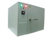 Шкаф СНОЛ-67/350 сушильный стерилизационный сухожаровой