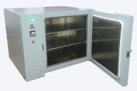 Шкаф сушильный СНОЛ ШС-58/350 стерилизационный сухожаровый