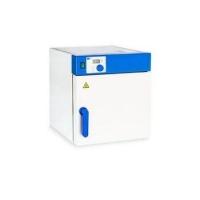 Шкаф сушильный термостатический UOSlab СТ-20С