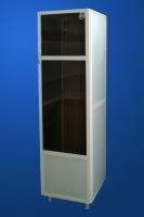 Шкаф для хранения гастрофиброскопов, фиброкалоноскопов, дуоденофиброскопов и др. ШМБ 30-Э