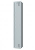 Шкаф для одежды UOSLab ШЛО-0.012.02