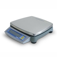 Торговые весы Штрих М5Ф 6