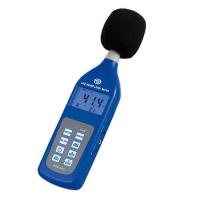 Шумомер PCE-353 Instruments (измеритель уровня звука)