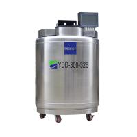 Система хранения в жидком азоте YDD-500-440 Haier LN2 Biobank большой емкости