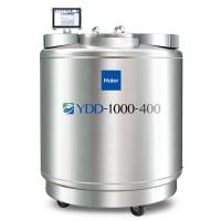 Система хранения большой емкости в жидком азоте YDD-1800-610 Haier Biobank LN2