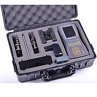 Система лазерного центрування АВВ-711
