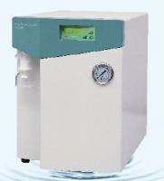 Системы очистки воды WP700
