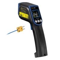 Сканер точки росы Instruments PCE-780