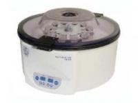 Центрифуга СМ 6 М