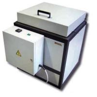 Лабораторная электропечь SNOL 10/900 LSN02