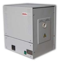 Лабораторная электропечь SNOL 0,2/1250 LXC04