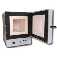 Камерні електропечі SNOL 30/1100 L