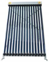 Солнечный коллектор СВК-15 вакуумный (Эконом )