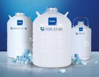 Сосуд Дьюара для хранения YDS-3 HAIER (3,1 литра)
