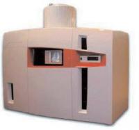 Рентгеновские фотоэлектронные спектрометры Shimadzu