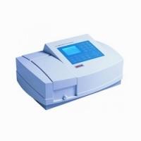 SpectroQuest 4802 UNICO спектрофотометр