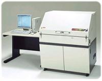 Спектрофотометр SolidSpec-3700/3700DUV Shimadzu