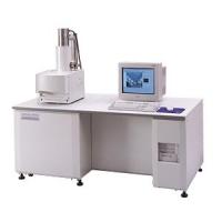 Сканирующие электронные микроскопы SS-550/SSX-550