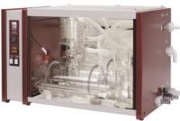 Стеклянный бидистиллятор LAUDA PURIDEST PD 2 DG