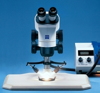 Стереомикроскоп ZEISS Stemi 2000