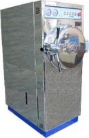 Стерилизатор паровой СП ГК-100