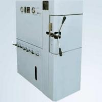 Стерилизатор паровой СП ГК-100 (автоклав)