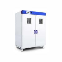 Стерилізатор повітряний ГПО-630