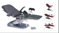 Стол - кресло гинекологическое БИОМЕД DH-S102C