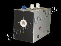 Печи лабораторные трубчатые СУОЛ-0,6.6/12,5, микропроцессорный терморегулятор