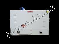 Печи лабораторные трубчатые СУОЛ-0,8.8/12,5, микропроцессорный терморегулятор