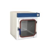 Сушильный шкаф вакуумный СВ-80-БН UOSLab