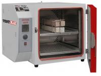 Сушильный шкаф TESTMAK TMA-1300/110