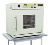 Высокотемпературный сушильный шкаф NABERTHERM TR 60 - TR 1050