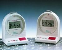 Таймер настольный PRISMA 200 / 400 HANHART тип Prisma 200