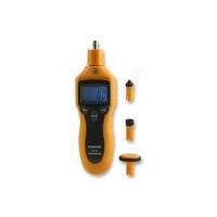 Тахометр оптический/контактный (2 в 1) Cem АТ-8