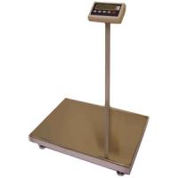 Весы платформенные TB1