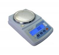 Ваги електронні лабораторні ТВЕ-0,3-0,005