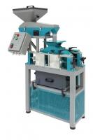Технологическая установка Вибротехник ДВГ 200Х125 с ПГ