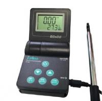Телескопический термоанемометр Ezodo AT-350