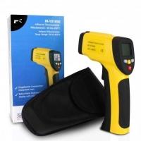 Temperature Control IR-101540 промышленный инфракрасный термометр