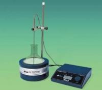 Температурный сенсор для колбонагревателя SS300